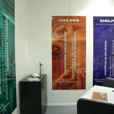 Delphi-SAE-2005_Banners-1