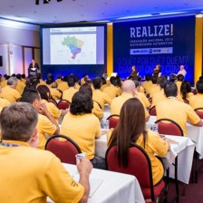 Distribuidora-Convencao-Nacional-Realize_uniformes